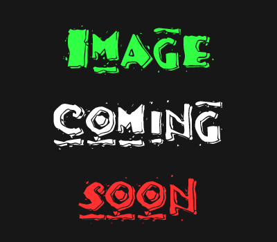 image coming soon 2